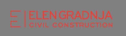 Elen_Gradnja_Logo-03